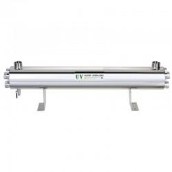 Filtr / Sterylizator UV NT...